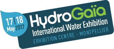logo-hydrogaia-2017-uk
